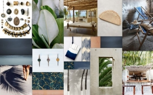 chic-i-tiki-mood-board-by-to-la-lune