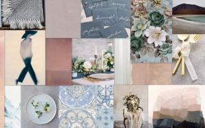 erica-alex-design-mood-board-copy