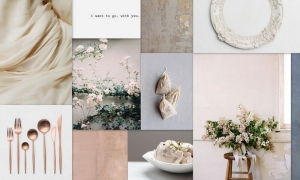 la-mood-board-by-to-la-lune