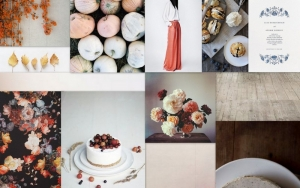 lindsays-mood-board-by-to-la-lune
